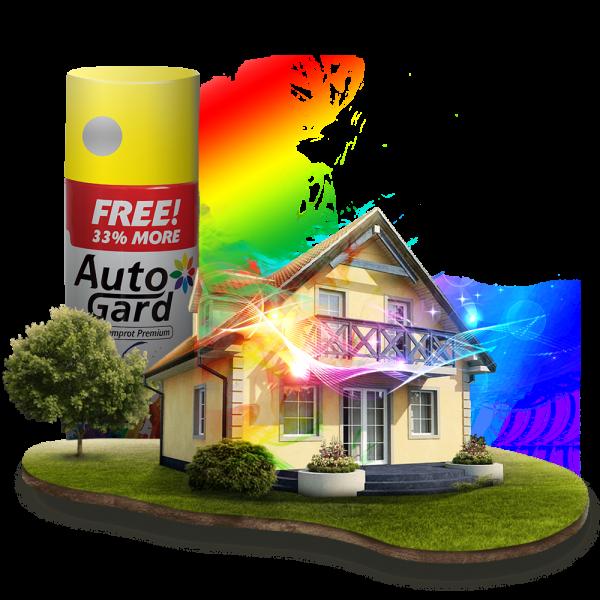 autogard-for-household