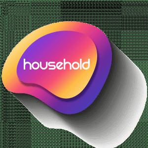household-autogard-button