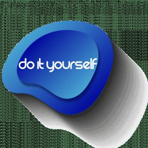 DIY-autogard-button
