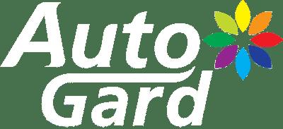 AutoGard Indonesia